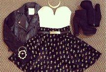 Style combos ⭐