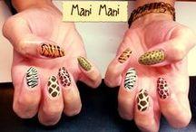 Nails /