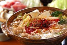 cook◎soup & hot pot
