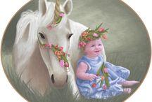 Unicorns ⭐️