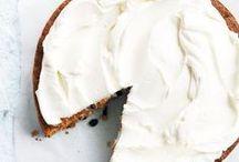| gluten free for gb | / gluten free recipes