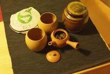 Efraim autorská keramika / svojí keramiku máme rádi a často jí užíváme, běžně i netradičně