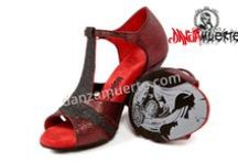 Handmade Latin Dance Shoes / Unique. Comfortable. High Quality.  These three words best describe our shoes, designed to suit to every dancer's needs! #latin #dance #shoes
