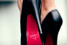 My Jolies Shoes