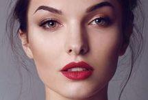 | facetime | / bridal makeup for weddings