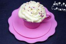 Gebackene Köstlichkeiten - Kuchen, Torten & Co. / Süßes für die Naschkatzen unter uns... Ob Donuts, Muffins, Cupcakes, Kuchen, oder Cookies - hier ist für jeden etwas dabei.