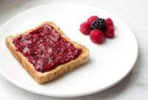 Superfoods - Gesunde & leckere Rezepte / Leckere Gerichte, die Superfoods enthalten. Ich zeige hier, wie man Nahrungsmittel mit hohen Anteilen an Nährstoffen in den Speiseplan integrieren kann.