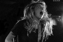 Lissie / Lissie, live concert in Barcelona in Club Becool #lissie #lissiemusic #liveconcert