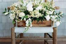 | rustic | / rustic wedding inspiration