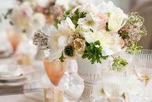 | whim | / whimsical wedding inspiration