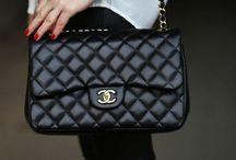 My Jolis Bags