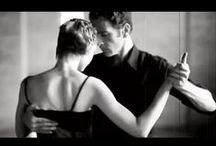 Latin Dance Videos / A selection of our favorite #dance #videos!