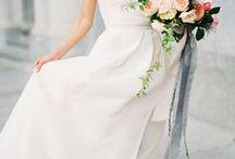 | dress to impress | / wedding dresses & bridal gowns