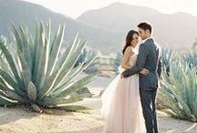 | love love | / beautiful wedding photography