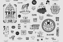 Logos&Icons