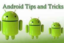 Android Phone Tips and Tricks