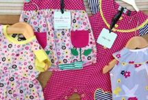 NEW IN at Jotoha / These seasons children's clothes, shoes and general loveliness!
