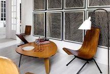 NAZ Interior Decor/Design & Accesssoires