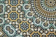 Csempék Tiles