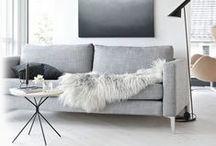 NAZ Interior Architecture / Home Design