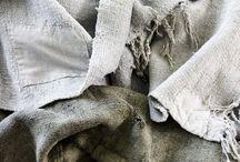 Rugs&carpets