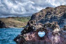Maui / by Chris Murrell