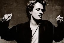 Jeff Buckley Related Images