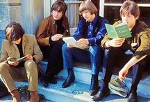 Beatles Related Images