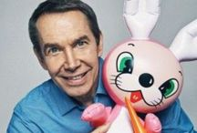 Jeff Koons Related Images