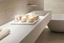 NAZ Bathrooms Ideas