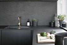 NAZ Kitchen/Dinning Room Ideas / kitchen ideas / Dinning Room / Tables / design / interior
