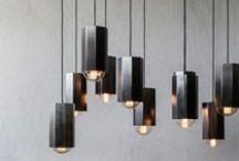 NAZ Lights Design Ideas