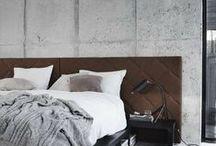 NAZ Bedrooms