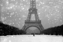 France / by Wendi Laurence