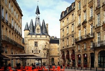 ~⚜ Douce France ⚜~ / Pictures of everything French that I love!