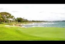 Golf Travel Guru TV