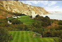 Golf Travel Guru Blog