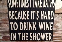 Dranky Dranks