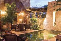 Backyards Worth Savoring