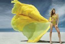 GLARE OF THE SALT ♥ / Coleção Primavera Verão 2014 ♥ Spring Summer 14 Collection