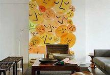 Decoración / Tips para decorar su vivienda de forma contempor´nea y minimalista / by Rosmira Sánchez