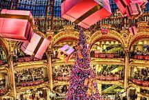 ..❅.❄ Yule, Noel, Christmas and Winter ❄.❅.. / *.❅..☃..☃..☃..❅.*