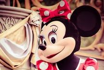 Disneyland / All things related to the Happiest Place on Earth!