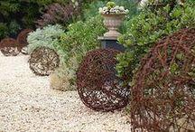 admire it :: garden