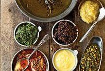 eat it :: condiments
