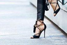 admire it :: fashion