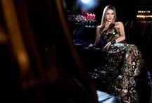 FABULOUS DIMY IN VEGAS ♥ / FABULOUS DIMY IN VEGAS Campanha de verão 2015 da Dimy #ss15 #summer #fashion #style #campaign #topmodels