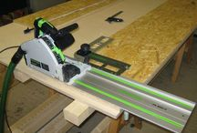 Woodworking tools / Tools and machines for woodworking