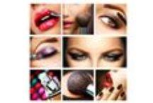 Maquillaje / Maquillaje natural para estar radiante, consigue una piel perfecta, todos nuestros maquillajes son ecológicos