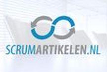 Scrumartikelen.nl / Dit bord bevat producten uit het assortiment van www.Scrumartikelen.nl en inspirerende gerelateerde afbeeldingen - De nummer 1 webshop voor al uw Agile, Scrum en kanban artikelen!